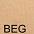 BEG Бежевый-981