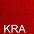 KRA Красный-982