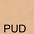 PUD Пудра-988